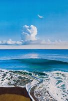Seascape Scenario